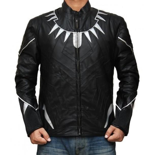 jacket movies jacket leather jacket films jackets hollywood undead