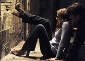 shoes,stana katic,kate beckett,castle,ankle boots,fall outfits,high heels,stanakatic,brown,leather,heels,heel boots
