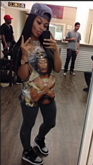 print indialove lastkings snapback blackbarbie pharoah shirt pharoah coffin
