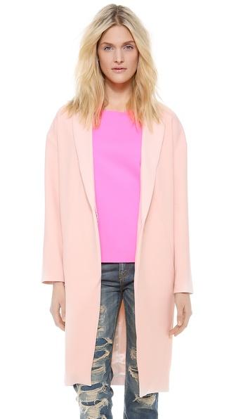 By malene birger fiurica jacket