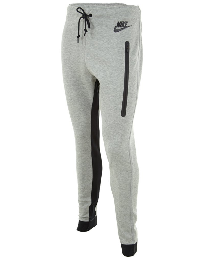 nike damen jogginghose high tech fleece pants. Black Bedroom Furniture Sets. Home Design Ideas