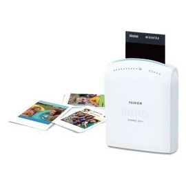 Fujifilm Instax Share SP-1 EX D sur PriceMinister