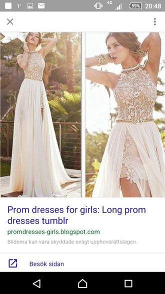 dress prom dress prom prom gown long prom dress white white dress fashion fashion vibe maxi dress cute dress sexy dress bodycon dress