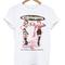 Clueless t-shirt - stylecotton