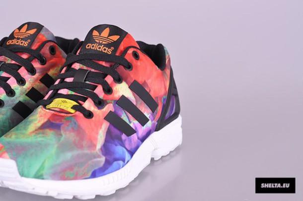 38b314b8ab6 shoes adidas adidas shoes adidas zx flux cool shoes