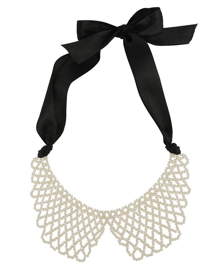 Womens Accessories, jewelry, fashion trends Under $20 | Forever 21 -  1000041369