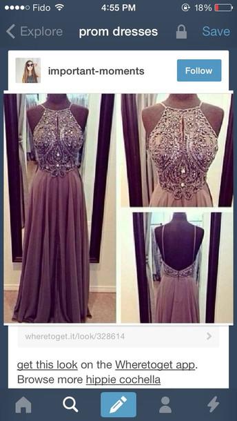 dress prom dress prom dress fashion