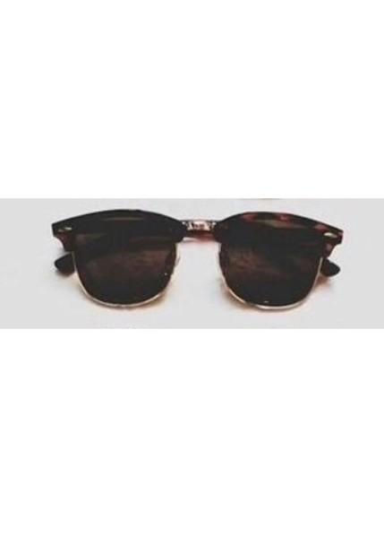 sunglasses style rayban fashion girl summer