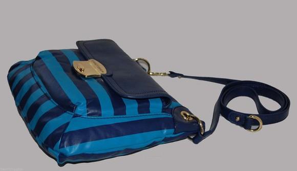 bag style fashion purse clutch cute