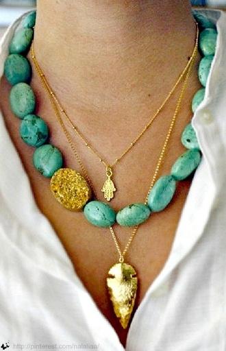 jewels jewlery necklace