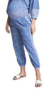 pants,beach pants,beach