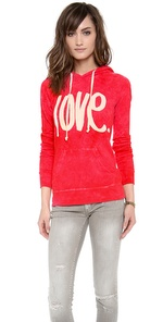 sweatshirt | SHOPBOP