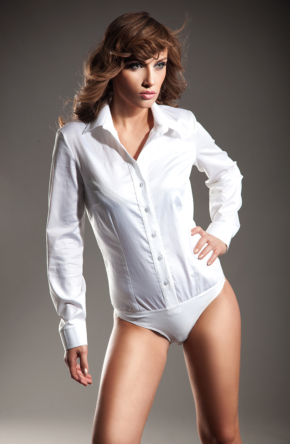 Womens bodysuit shirt - results from brands Carter's, Gerber, Crazy Dog, products like