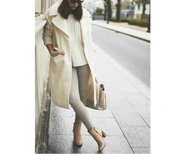Sweater Dress Nordstrom
