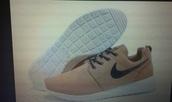 nike roshe run,sportswear,running,sports shoes,sporty