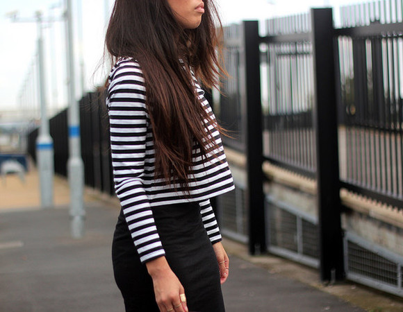 stripes blogger article 21 top