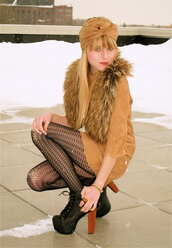 buffalo stance,jeffrey campbell,black shoes,shoes