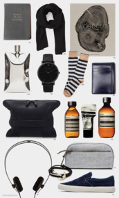 andy heart,blogger,socks,menswear,hipster wishlist,holiday gift,notebook,jewels