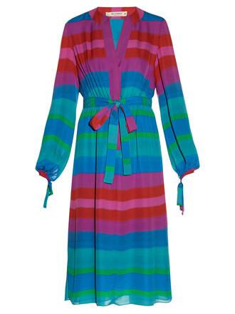 shirtdress dress