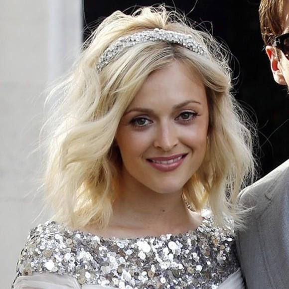 headband diamonds fearne cotton hair accessories hair band wedding hair
