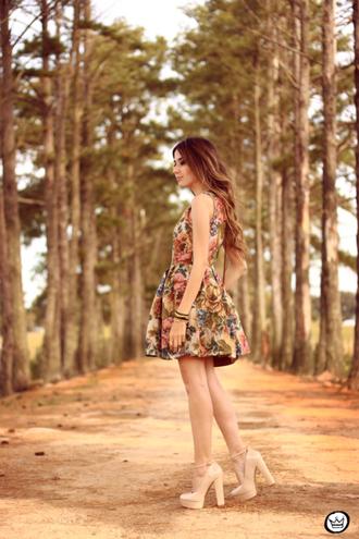 fashion coolture jewels bag shoes dress