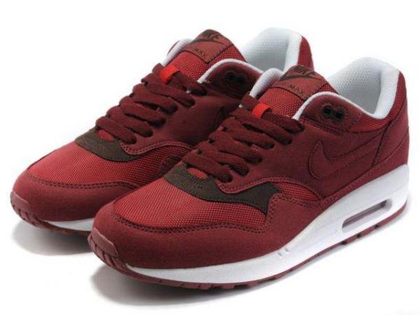 shoes nike air max 1 nike air max asics sneakers woei patta converse