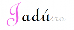 Jadu.ro - Genti si Posete Dama