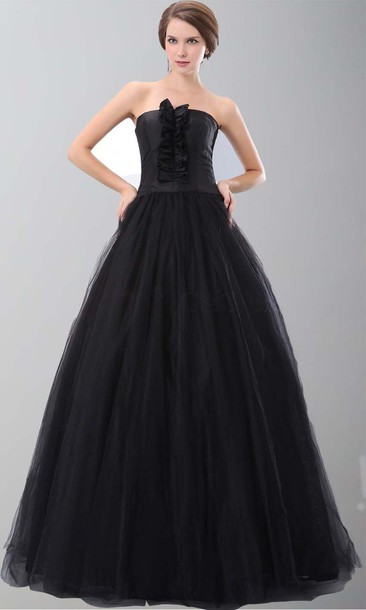 prom dress, cheap prom dress uk, long prom dress uk, black prom ...