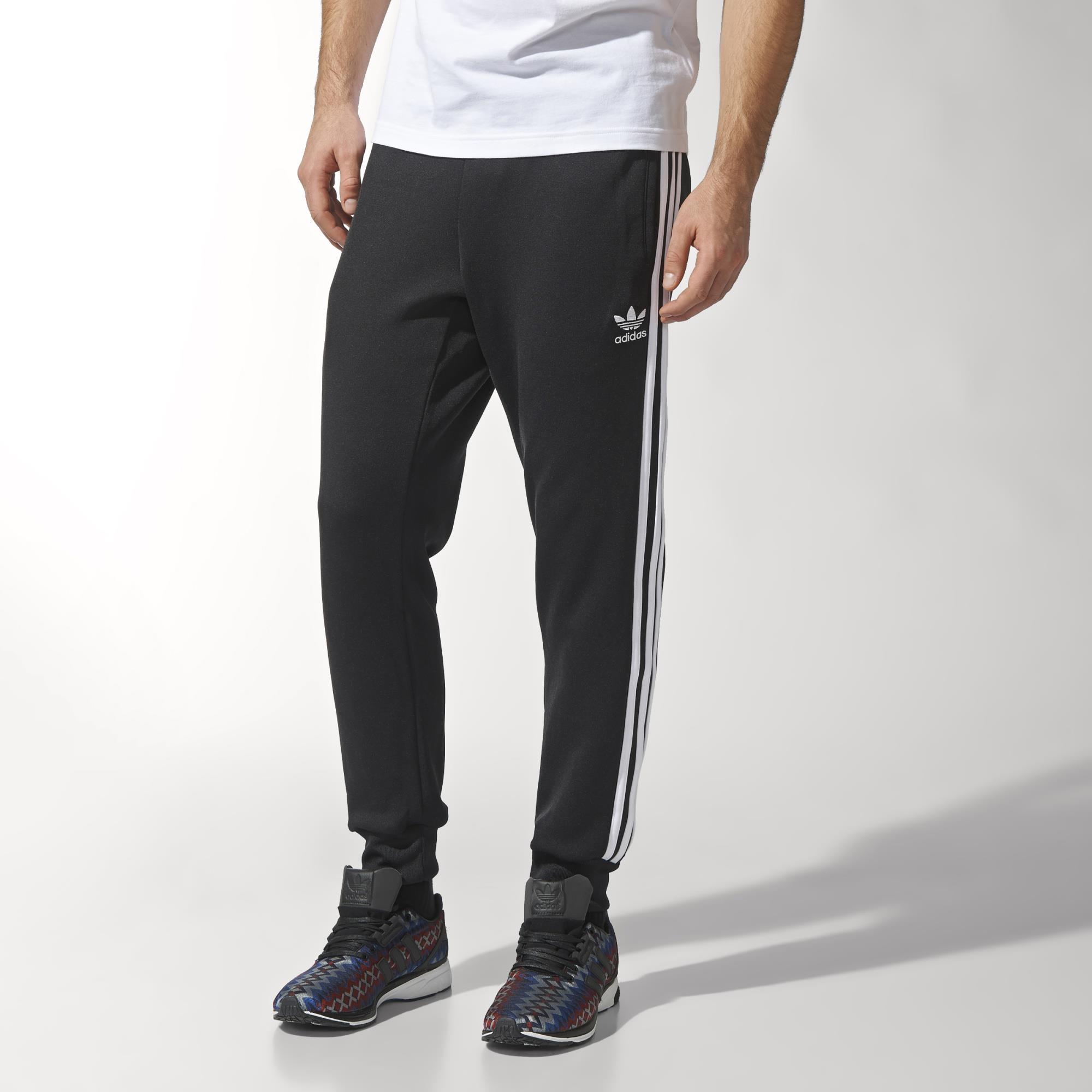 Pantalon de survêtement Superstar Cuffed