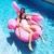 swimwear | How Two Live