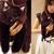 KAWAII GOTH OUTFIT: BANANA FISH GHOST DRESS, CUTE CAT SCARF & BUNNY PURSE. | La Carmina Blog - Alternative Fashion, Travel, Subcultures