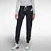 Nike Rally Tight Women's Pants. Nike Store