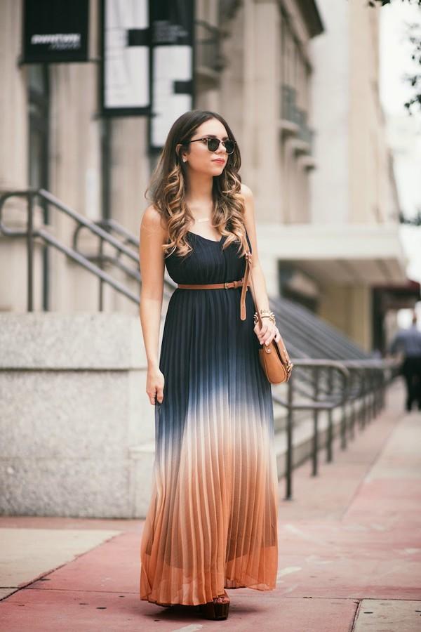 nany's klozet belt jewels shoes bag sunglasses