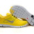 Buy Nike Free Run  3 Mens Yellow On Sale, Free Shipping