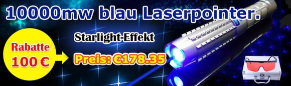nail polish laserpointer blau blauer laserpointer laserpointer