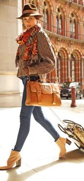 bag,messenger bag bk,messenger bag,bk,hat,skinny jeans