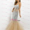 Buy 2015 prom dresses at millybridal.net