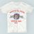 Grateful Dead T Shirt - neteeszen.com