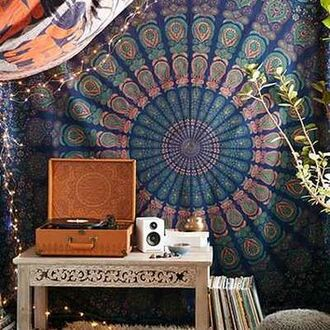 home accessory indie tapestry wall tapestry dorm tapestry elephant tapestry psychedelic tapestries magical night star mandala tapestry hindu tapestry mandala mandala wall hanging mandala fabric blue mandala round mandala hippie wall hanging elephant wall hanging living room wall hanging medallion wall hanging indian wall hanging meditation wall hanging living room wall decor home decor our favorite home decor 2015 hipster hippie tribal pattern trippy bohemian psychedelic