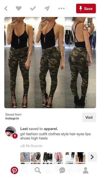 jeans camouflage camo joggers camouflage joggers joggers cute cute pants cute joggers camo jeans camouflage jeans
