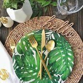 home accessory,unison,dinnerware,dining,luxury dining