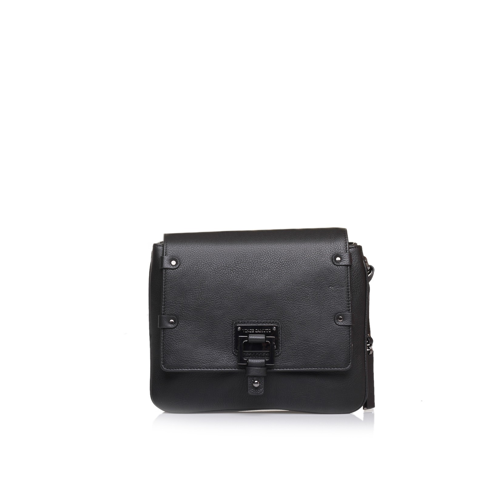 Kurt Geiger |  DANI SMALL CROSSBODY - Bags