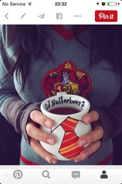 mug,harry potter,sweater,home accessory,nail accessories