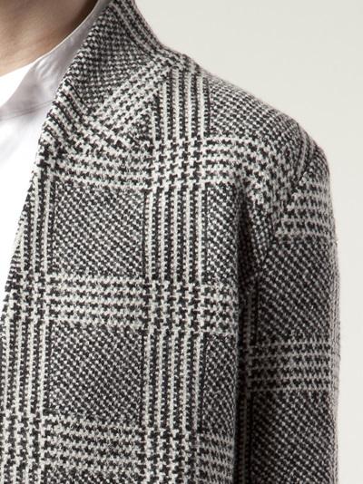 Roseanna 'tippee' Jacket - Satine - Farfetch.com