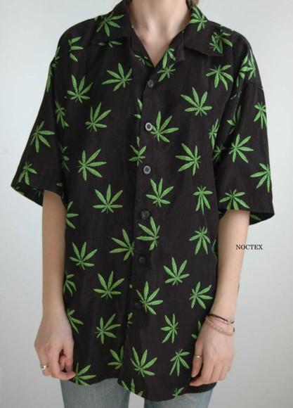 button up button up shirt 420