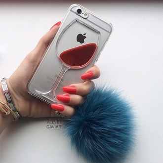 phone cover iphone c iphone cover iphone iphone case glass red iphone 5 case iphone 6 case wine wine red