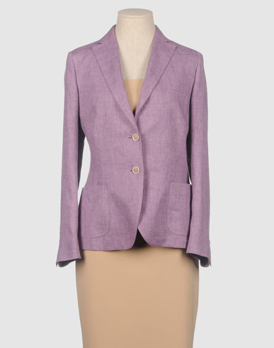 Blazer cantarelli on yoox united states