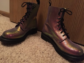 shoes selling for sale drmartens fashion