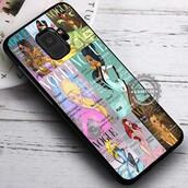 top,cartoon,disney,disney princess,vogue,iphone case,iphone 8 case,iphone 8 plus,iphone x case,iphone 7 case,iphone 7 plus,iphone 6 case,iphone 6 plus,iphone 6s,iphone 6s plus,iphone 5 case,iphone se,iphone 5s,samsung galaxy case,samsung galaxy s9 case,samsung galaxy s9 plus,samsung galaxy s8 case,samsung galaxy s8 plus,samsung galaxy s7 case,samsung galaxy s7 edge,samsung galaxy s6 case,samsung galaxy s6 edge,samsung galaxy s6 edge plus,samsung galaxy s5 case,samsung galaxy note case,samsung galaxy note 8,samsung galaxy note 5