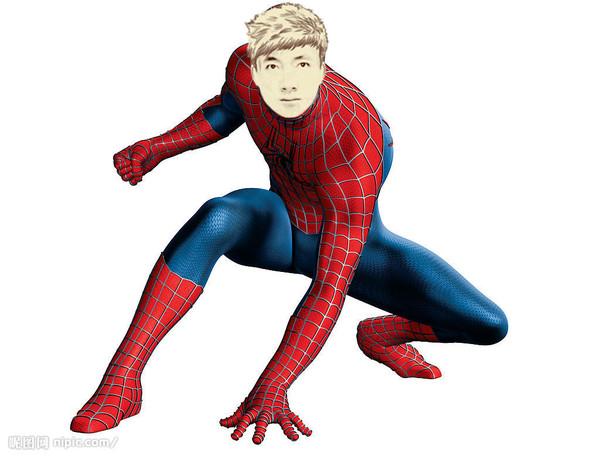 spider-man spiderman costume spider web spiderman shirt spiderman crewneck spiderman for kids halloween halloween costume